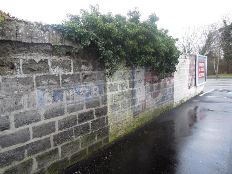 photos vieux murs publicitaires Photo_52