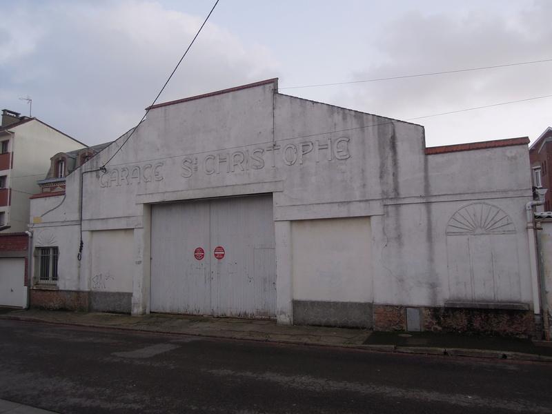 photos vieux murs publicitaires Photo_53