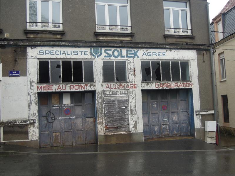 photos vieux murs publicitaires Photo_55