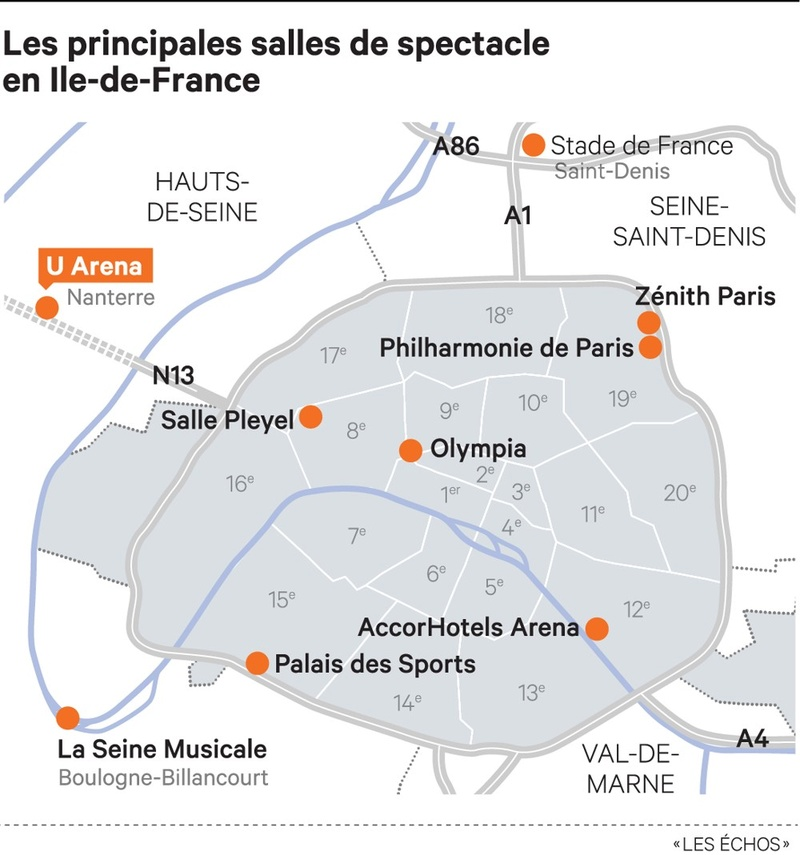 La Seine Musicale de l'île Seguin - Page 3 21233410