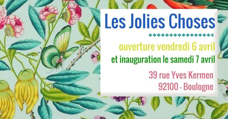 Papeterie - Jouets - Les Jolies Choses 28828710