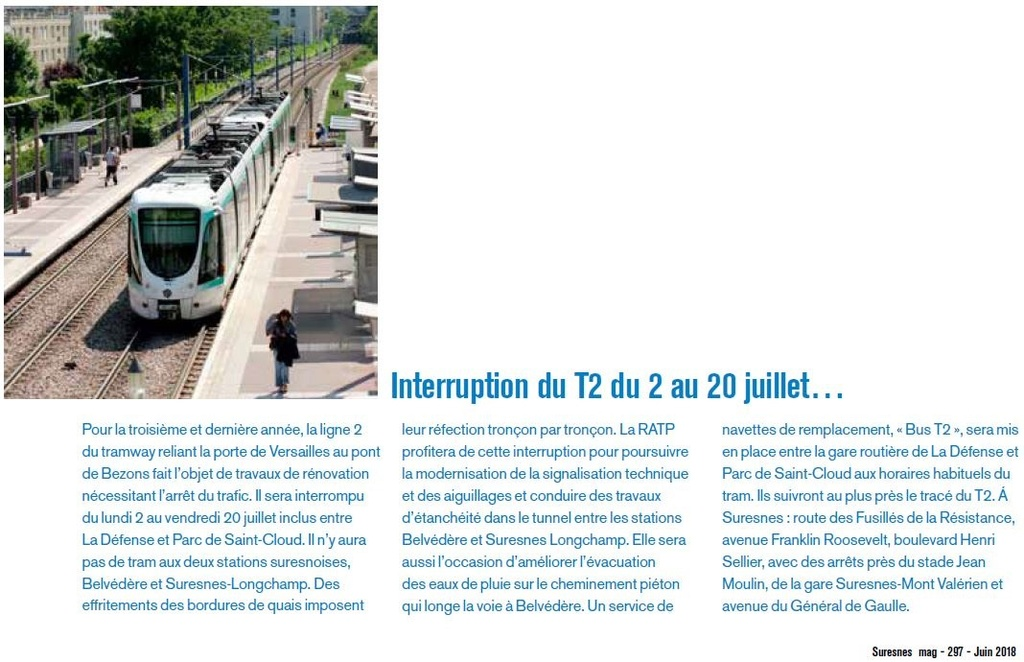 Tramway T2 Arryt_10