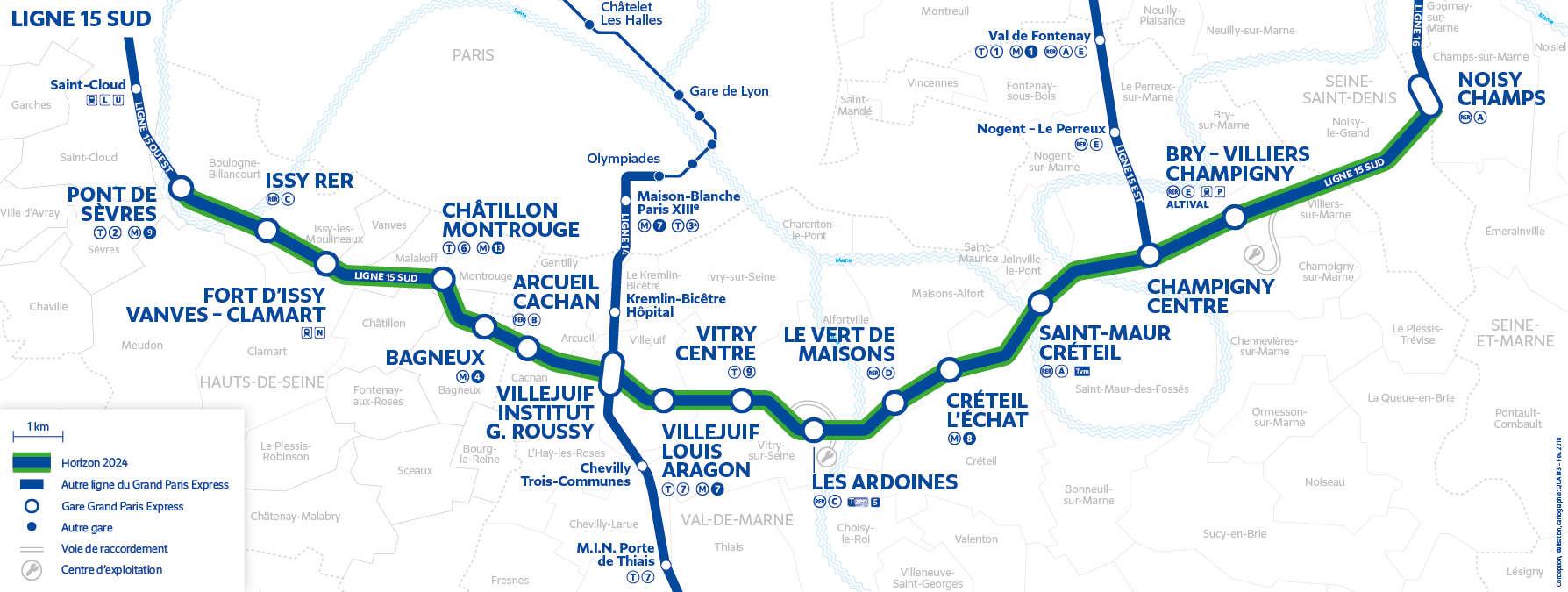 Transports en commun - Grand Paris Express - Page 3 Carte_12