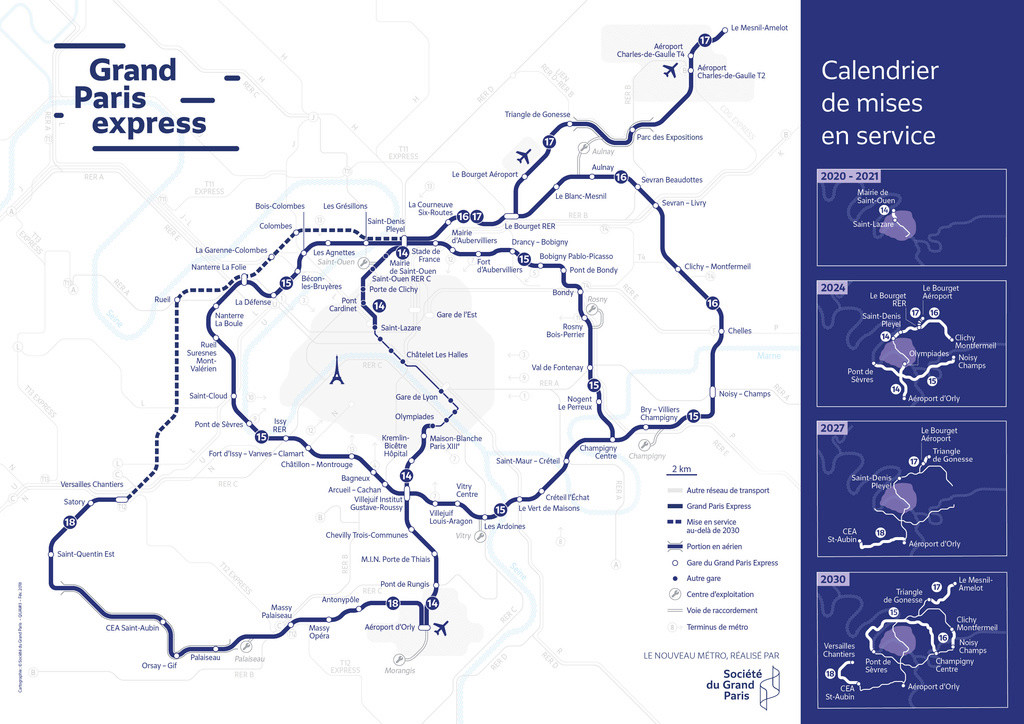 Transports en commun - Grand Paris Express - Page 3 Carte_13