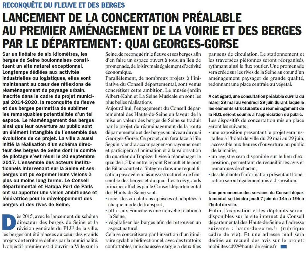 Quai Georges Gorse - RD1 Clip1026