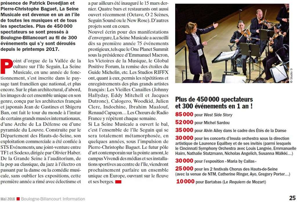 La Seine Musicale de l'île Seguin - Page 2 Clip1034