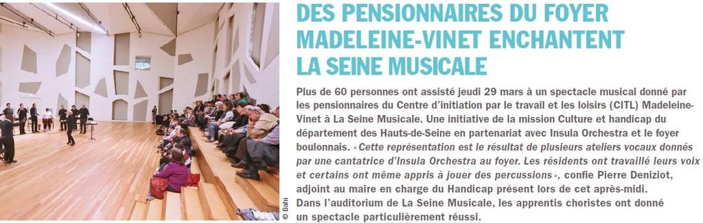 Concerts et spectacles à la Seine Musicale de l'île Seguin - Page 3 Clip1046