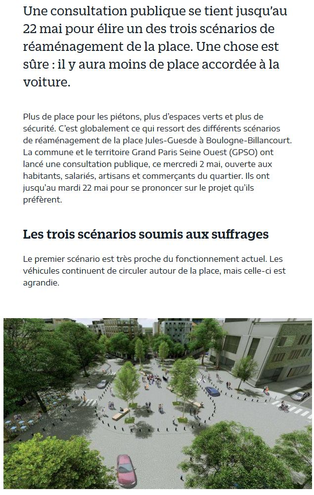 Place Jules Guesde - Page 2 Clip1052