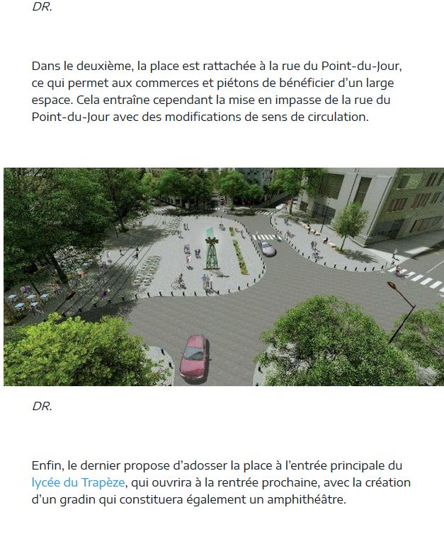 Place Jules Guesde - Page 2 Clip1053