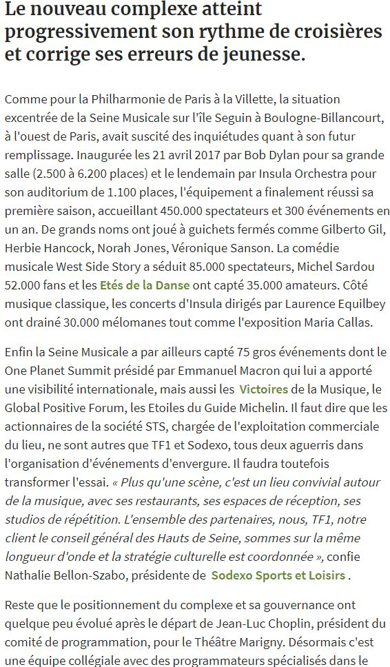 La Seine Musicale de l'île Seguin - Page 2 Clip1077