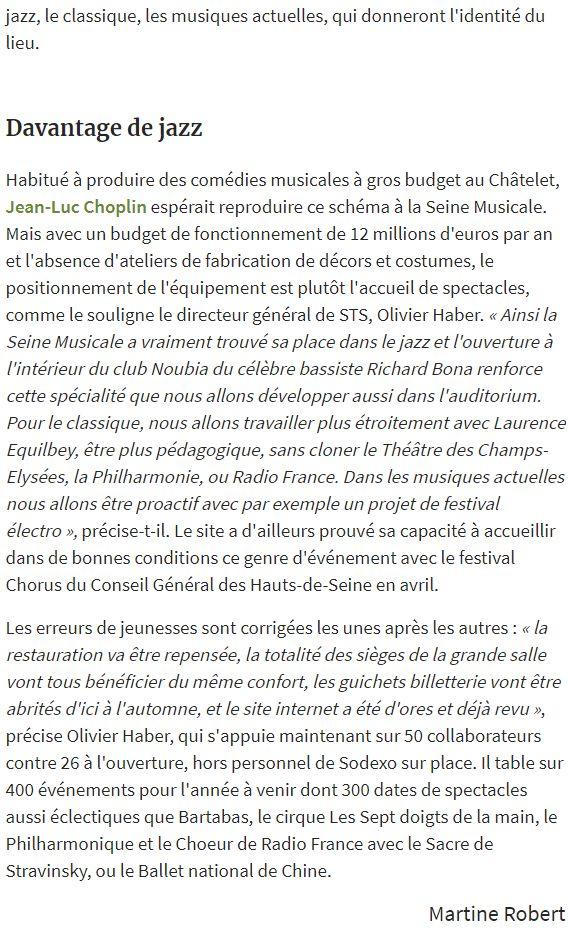 La Seine Musicale de l'île Seguin - Page 2 Clip1078