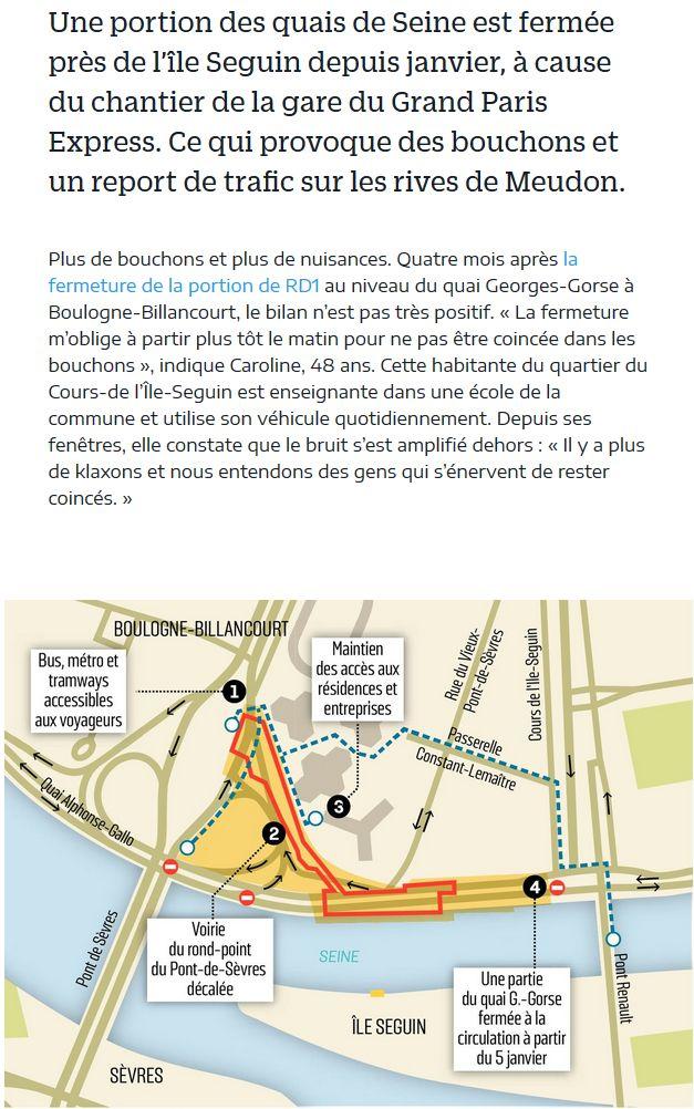 Transports en commun - Grand Paris Express - Page 3 Clip1092