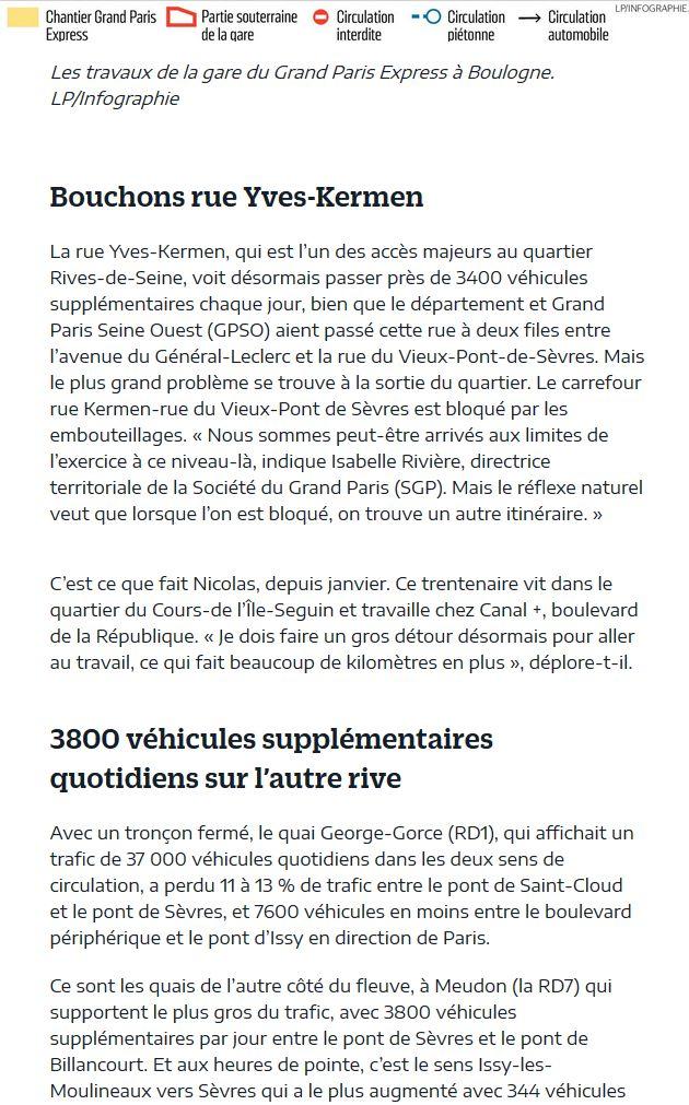 Transports en commun - Grand Paris Express - Page 3 Clip1093