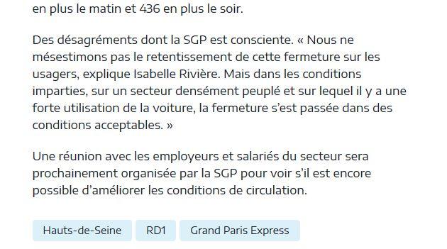 Transports en commun - Grand Paris Express - Page 3 Clip1094