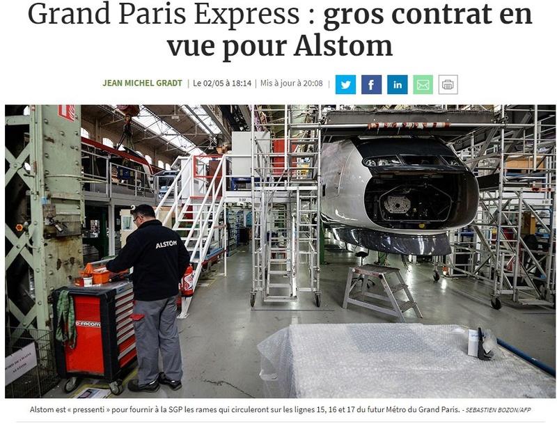 Transports en commun - Grand Paris Express - Page 3 Clip1095