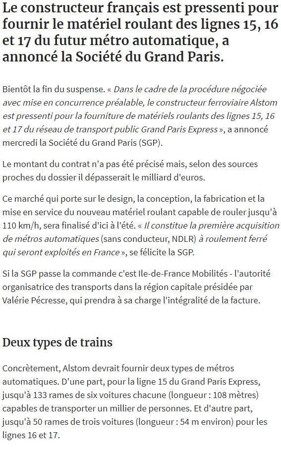 Transports en commun - Grand Paris Express - Page 3 Clip1096