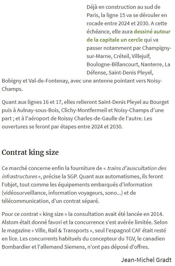Transports en commun - Grand Paris Express - Page 3 Clip1097