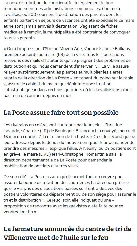 Distribution et problèmes de courriers - Page 2 Clip1117