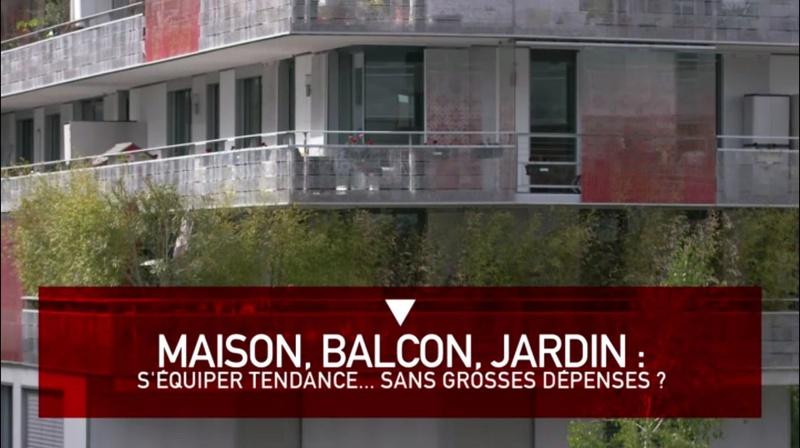 Vidéos concernant le quartier Seguin Rives de Seine Clip1133