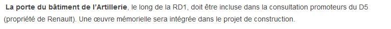 Histoire Renault Boulogne-Billancourt Clip1139
