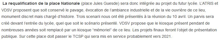 Place Jules Guesde - Page 2 Clip1141