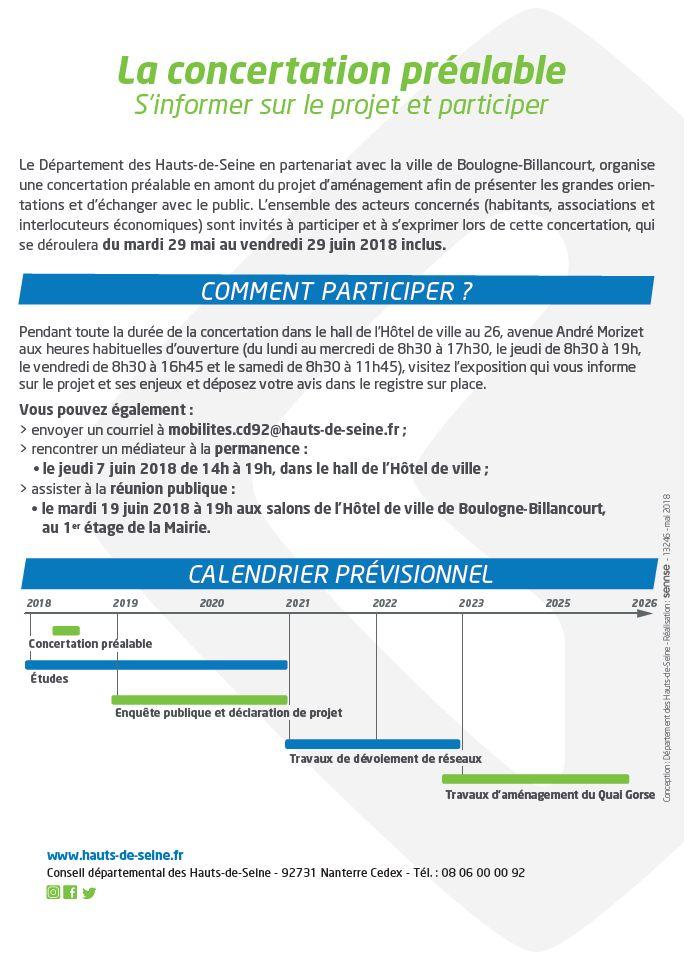Quai Georges Gorse - RD1 Clip1160