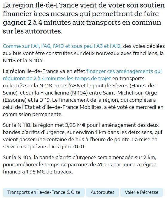Téléphérique Boulogne-Billancourt (Pont de Sèvres) - Vélizy Clip1169