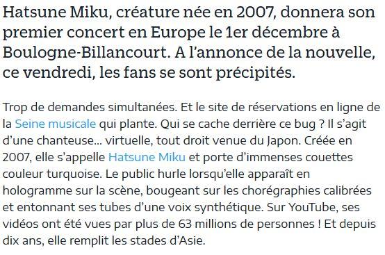 Concerts et spectacles à la Seine Musicale de l'île Seguin - Page 3 Clip1184