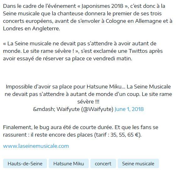 Concerts et spectacles à la Seine Musicale de l'île Seguin - Page 3 Clip1185