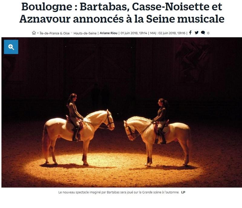 Concerts et spectacles à la Seine Musicale de l'île Seguin - Page 3 Clip1186