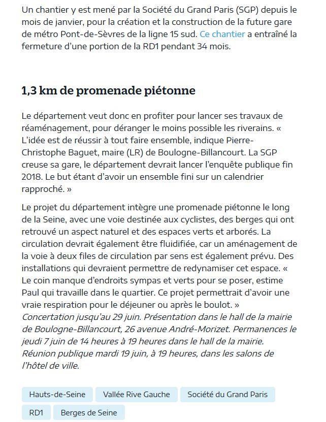 Quai Georges Gorse - RD1 Clip1192