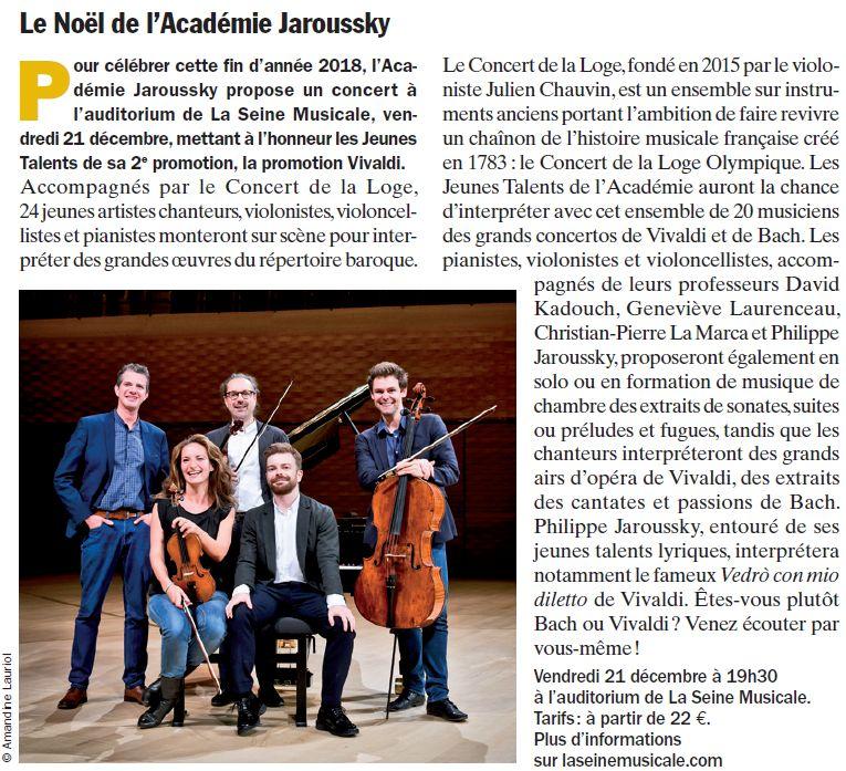 Concerts et spectacles à la Seine Musicale de l'île Seguin - Page 2 Clip1223
