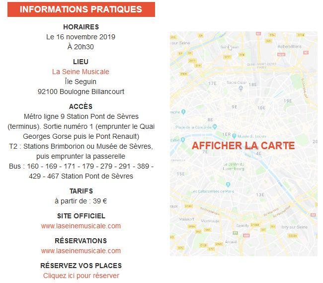 Concerts et spectacles à la Seine Musicale de l'île Seguin - Page 2 Clip1239