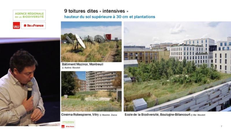 Groupe scolaire des Sciences et de la Biodiversité : informations et photos Clip1249