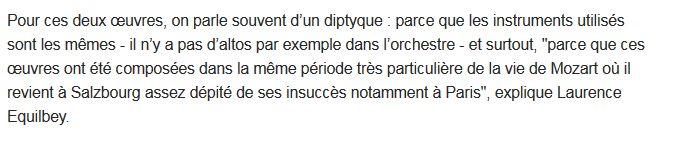 Concerts et spectacles à la Seine Musicale de l'île Seguin - Page 5 Clipb100