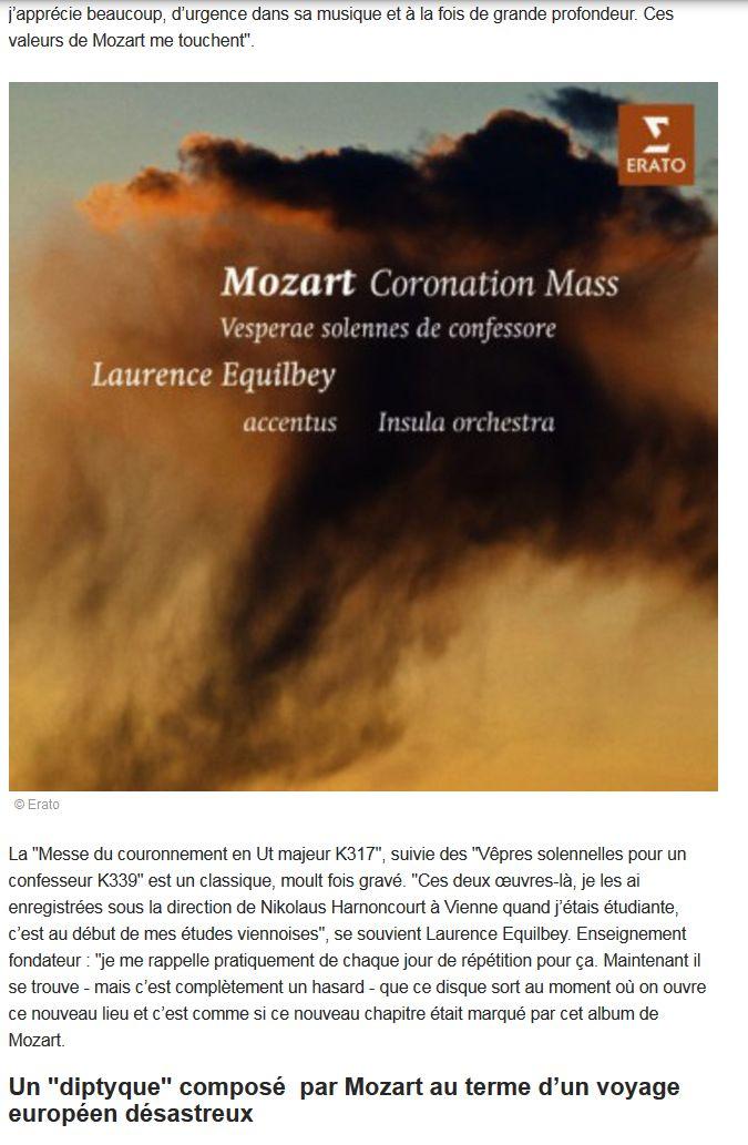 Concerts et spectacles à la Seine Musicale de l'île Seguin - Page 5 Clipb101