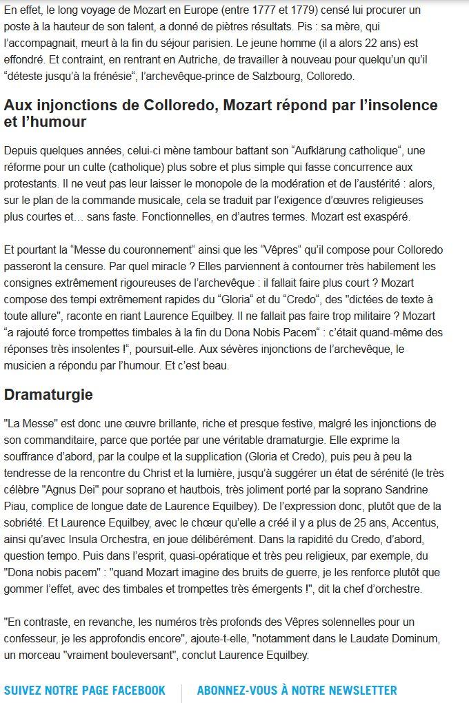 Concerts et spectacles à la Seine Musicale de l'île Seguin - Page 5 Clipb103