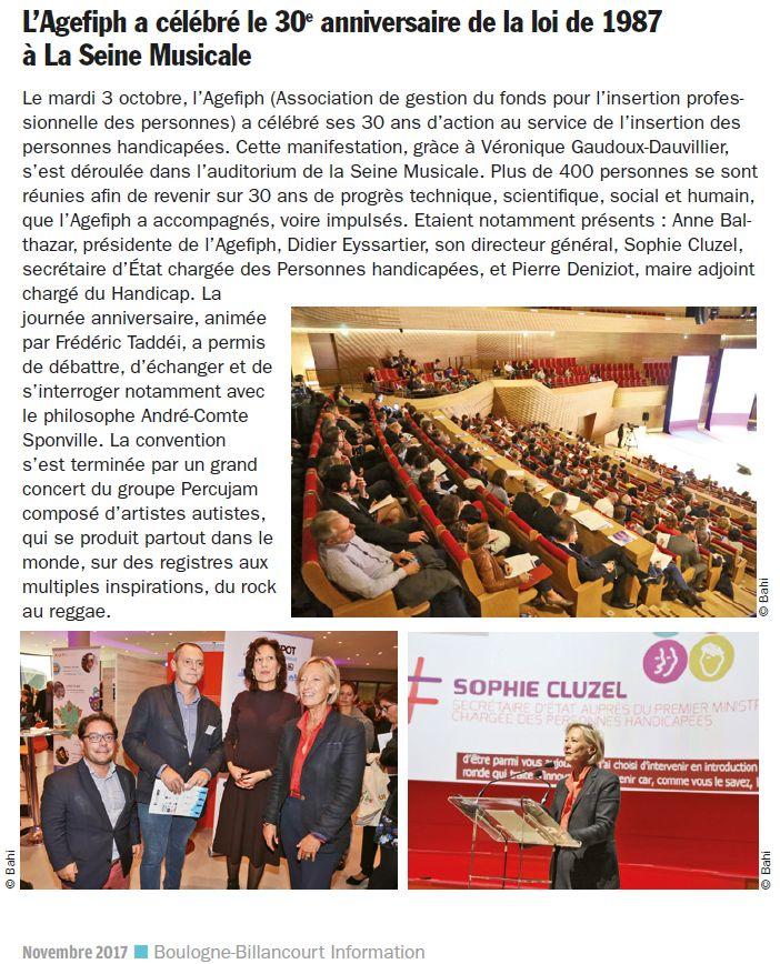 Expositions et évènements à la Seine Musicale de l'île Seguin - Page 2 Clipb104