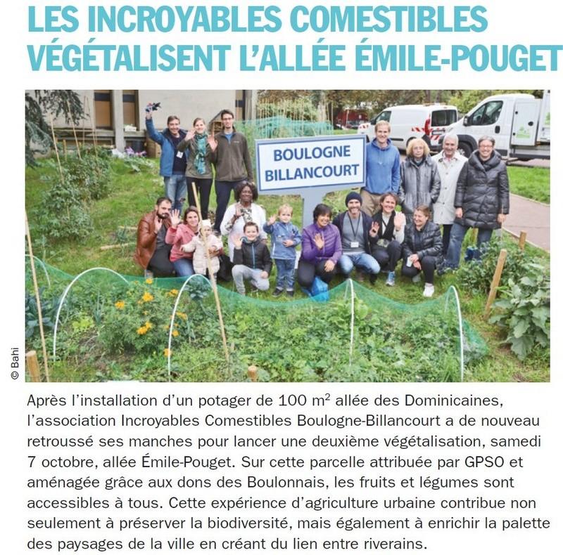 Incroyables Comestibles de Boulogne Billancourt  Clipb106