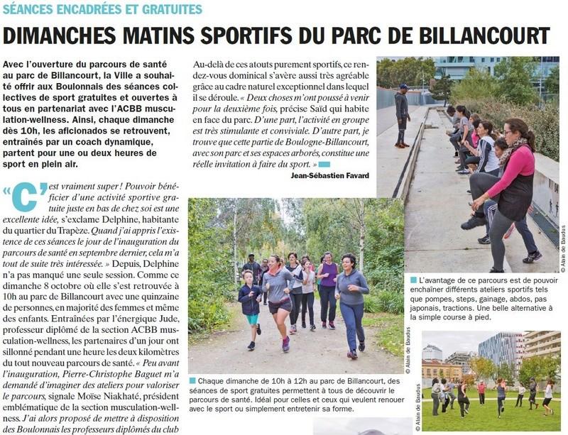 Parcours santé Parc de Billancourt Clipb108