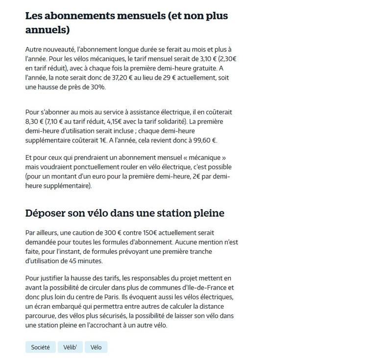 Velib' - Page 2 Clipb142