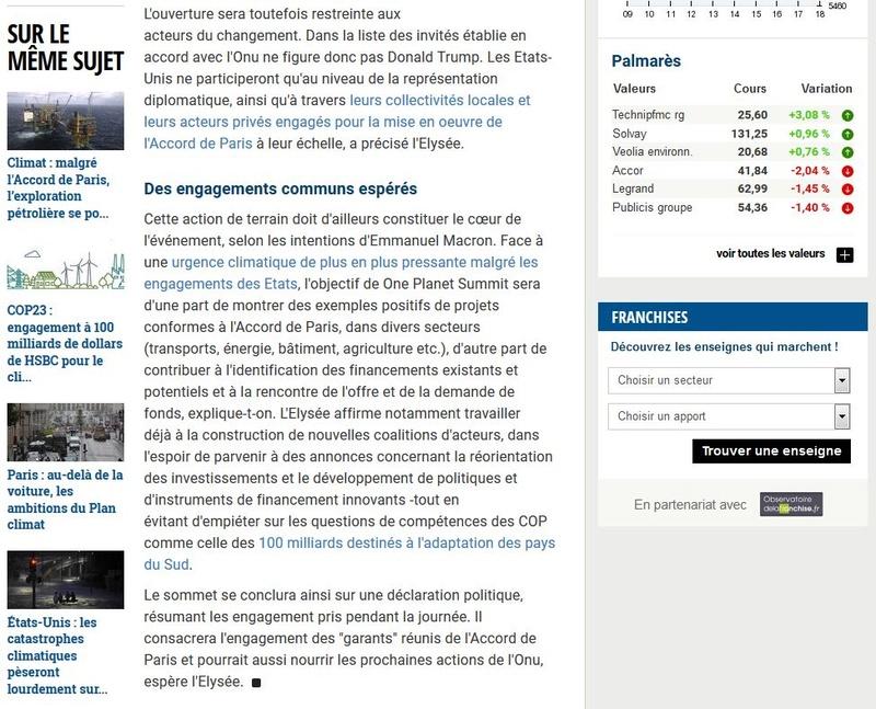 Expositions et évènements à la Seine Musicale de l'île Seguin - Page 2 Clipb146