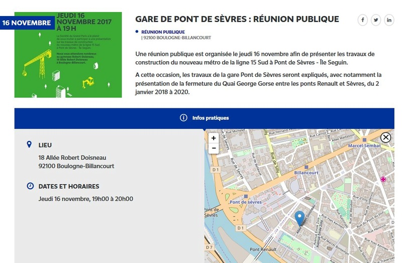 Transports en commun - Grand Paris Express - Page 5 Clipb153