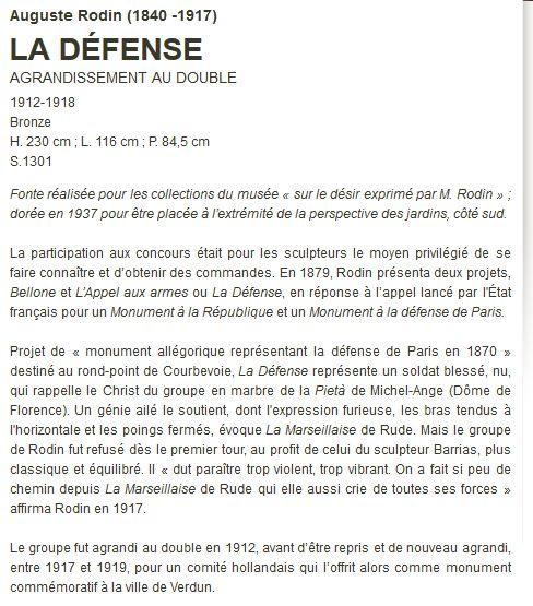 La Seine Musicale de l'île Seguin - Page 3 Clipb154
