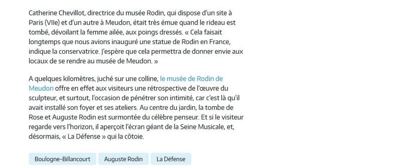 La Seine Musicale de l'île Seguin - Page 3 Clipb177