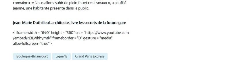 Transports en commun - Grand Paris Express - Page 5 Clipb181