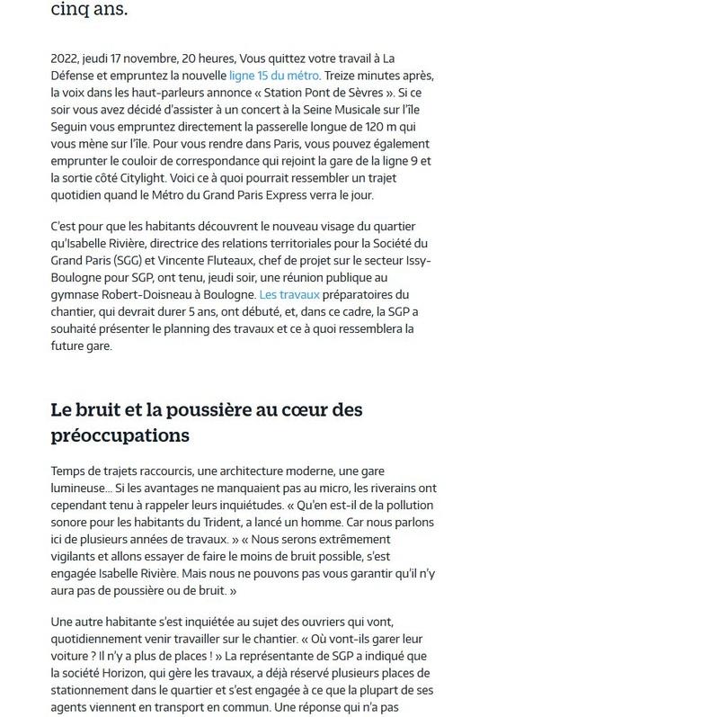 Transports en commun - Grand Paris Express - Page 5 Clipb182