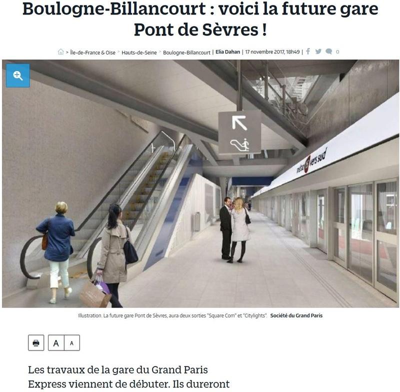 Transports en commun - Grand Paris Express - Page 5 Clipb183
