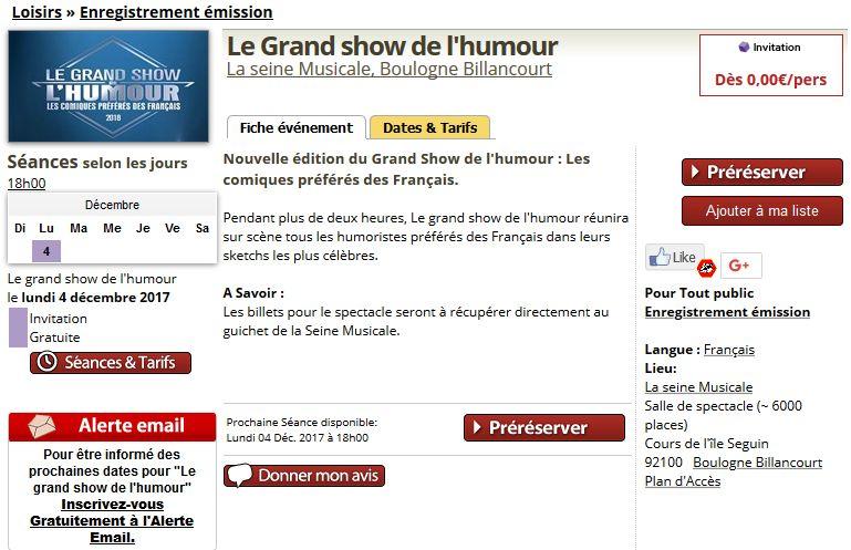 Concerts et spectacles à la Seine Musicale de l'île Seguin - Page 4 Clipb186