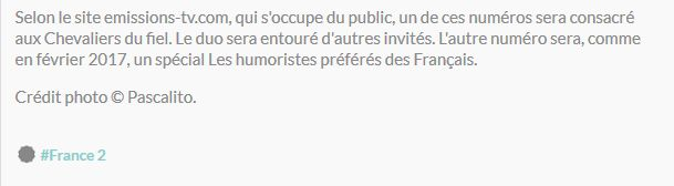 Concerts et spectacles à la Seine Musicale de l'île Seguin - Page 4 Clipb188
